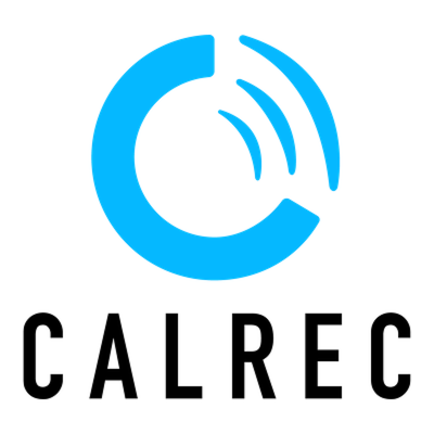 Calrec Audio