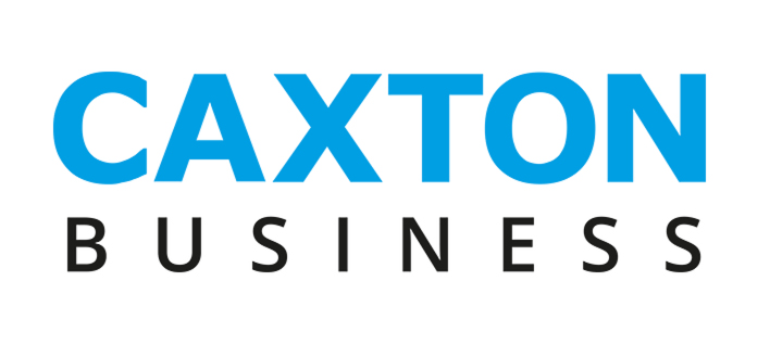Caxton Business