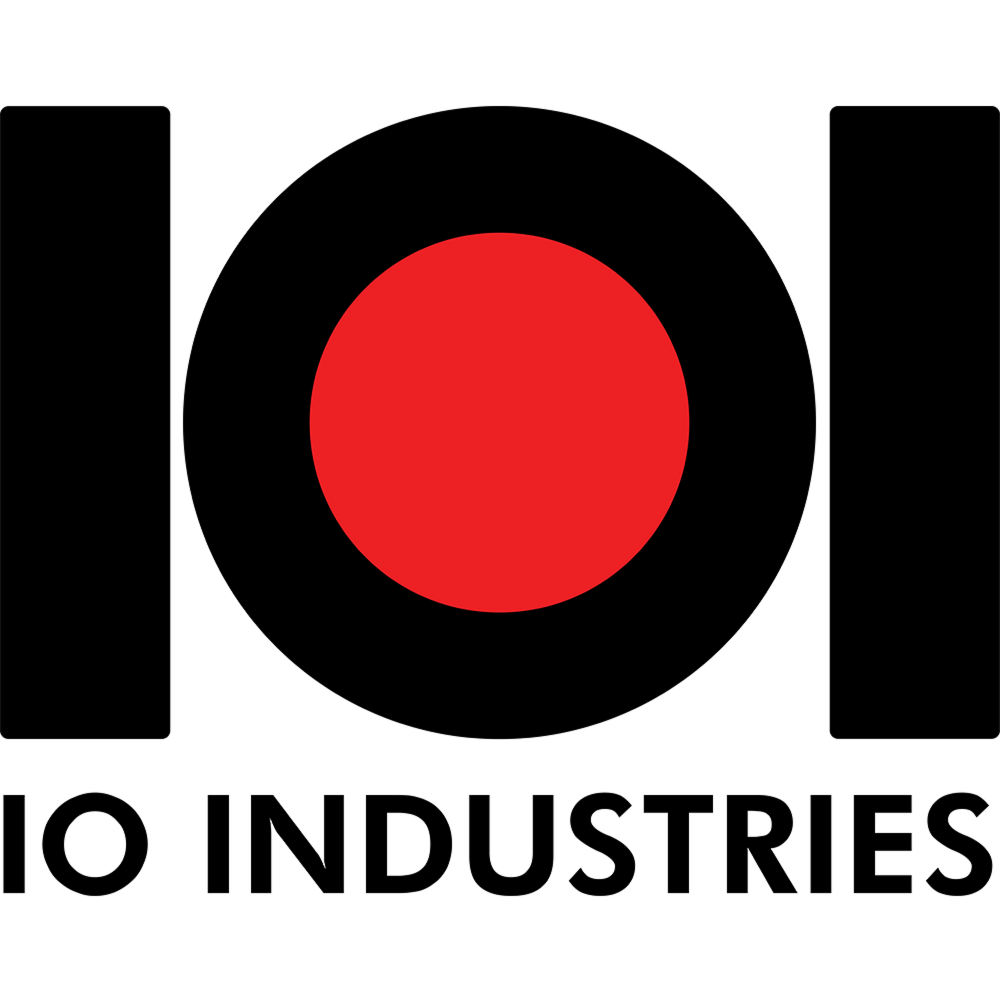 IO Industries