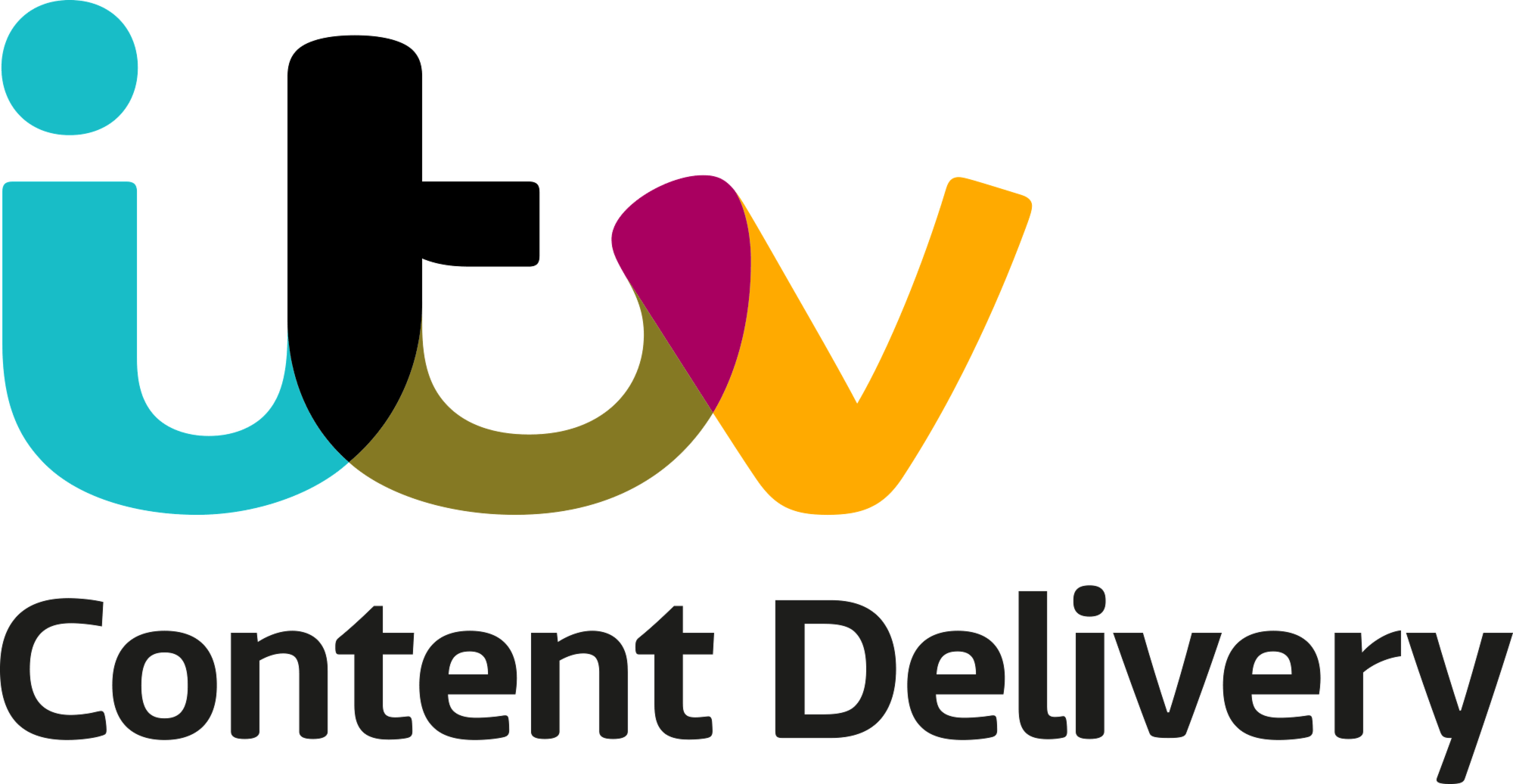 ITV Content Delivery